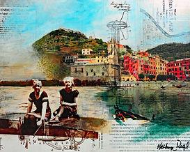 00They Dreamed of Italy_Kathryn Regel.jp