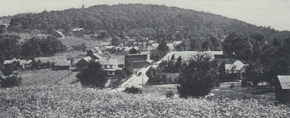 downtown_circa_1900s_mainstreet_overview