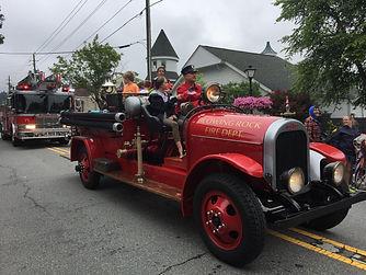 Firetruck in parade.jpg
