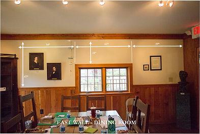7 - EAST WALL - DINING ROOM.jpg