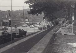 downtown_circa_1970s_townpark_mainstreet