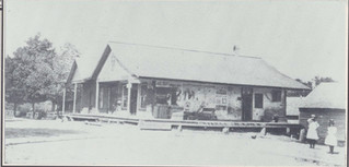 downtown_circa_1910s_unknown_building_pe
