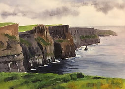 SusanGrant_Cliffs_of_Moher.jpg