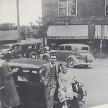 downtown_1934_september_sunsetdrive_main
