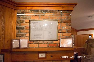 10 - FIREPLACE - SIDE 2.jpg