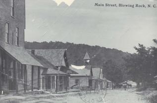 downtown_circa_1890s_mainstreet_postcard