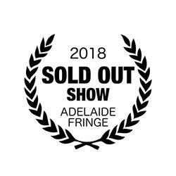 Adelaide Sold OUt Laurels