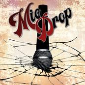 Mic Drop Square 3.jpg
