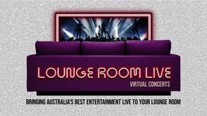 Lounge room final 1.jpg