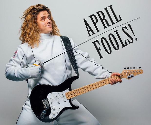April fools.jpg