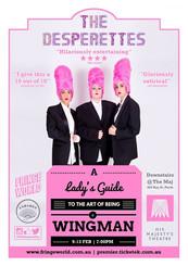 The Desperettes Postcard.jpg