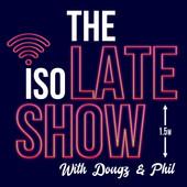 The IsoLATE SHOW LOGO FINAL.jpg