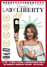 A5 Lady Liberty Adelaide 2016.jpg