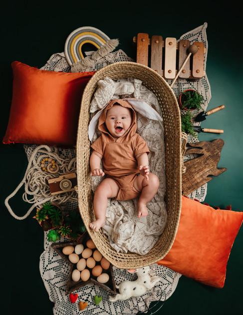 michael 6 months 1.jpg