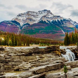 Alberta 2019 8.jpg