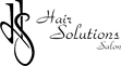 hhs-header-logo.png