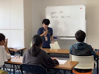 県西中学テスト対策