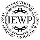 IEWP logo jpg.jpg