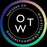 OTW_Badge.png