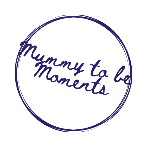 Mummy to Be Moments