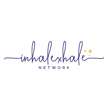 inhalexhale_web.png