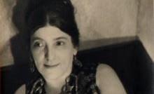 Marie Dumont