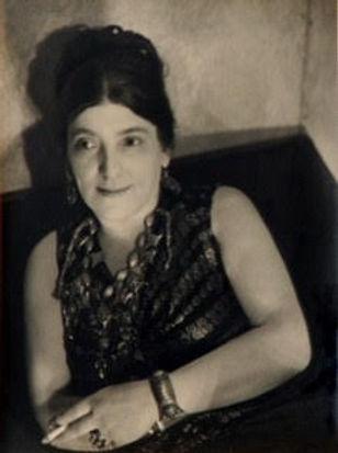 Marie Dumont.jpg