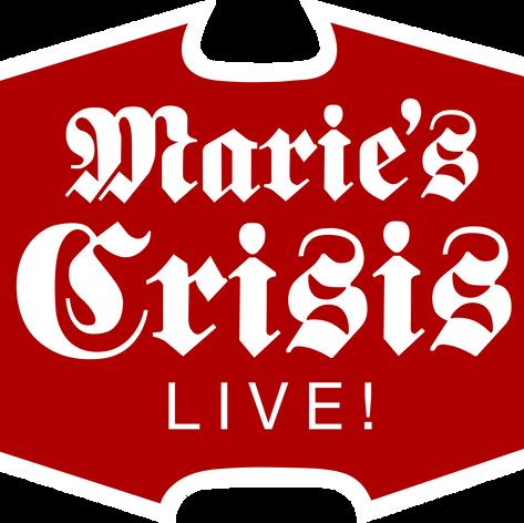 Marie's Crisis Live Season 2 Commercial
