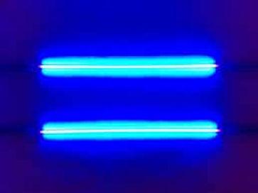 uv-lights.jpg