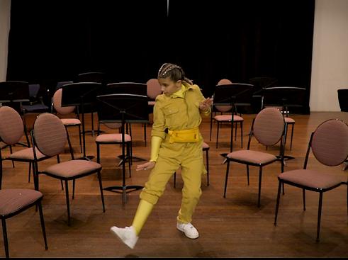 Encounter_still_FORM_Dance