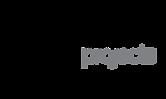 EsemProjects_Logo_2019_Medium-01.png