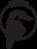 NFSA_logo_2016_badge_black.png