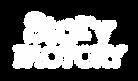 SF_logos+2018-01_White.png