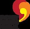 swf_logo.png