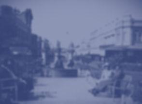Parramatta_Cropped_edited.jpg