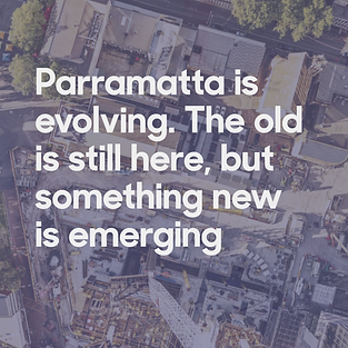 Parramatta Quote.png