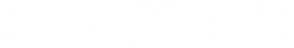 Storybox_2020 Logo_White.png