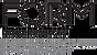 FORM-Logo+LockUp-Mono.png
