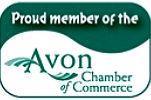 Avon Chamber Member Plaque_edited_edited