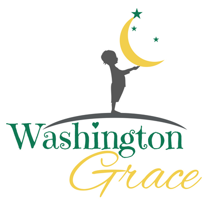 Washington Grace