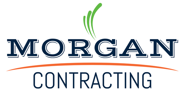 Morgan Contracting