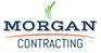 Morgan Contracting