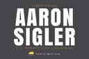 Sigler for Senate