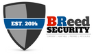 BReed Security
