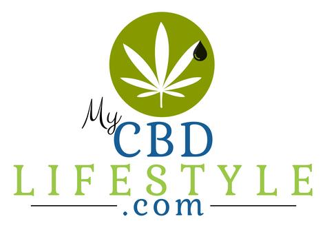 My CBD Lifestyle