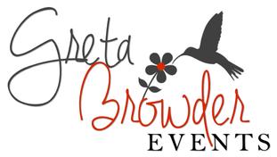 Greta Browder