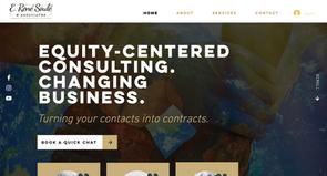 ERSA Website