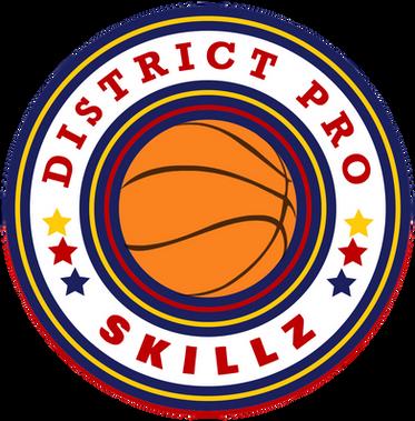 District Pro Skillz