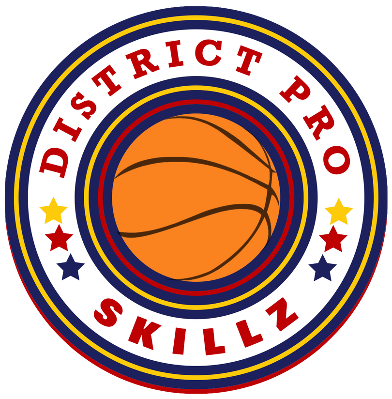District Pro Skillz