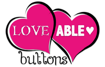 Loveable Buttons